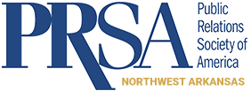 PRSA Northwest Arkansas